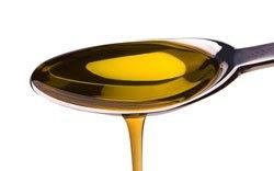 CBD oil in UK
